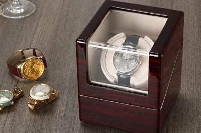 watch-winder-featured-image