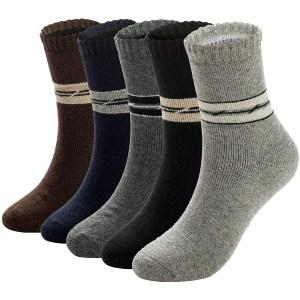 ADFOLF Warm Wool Socks