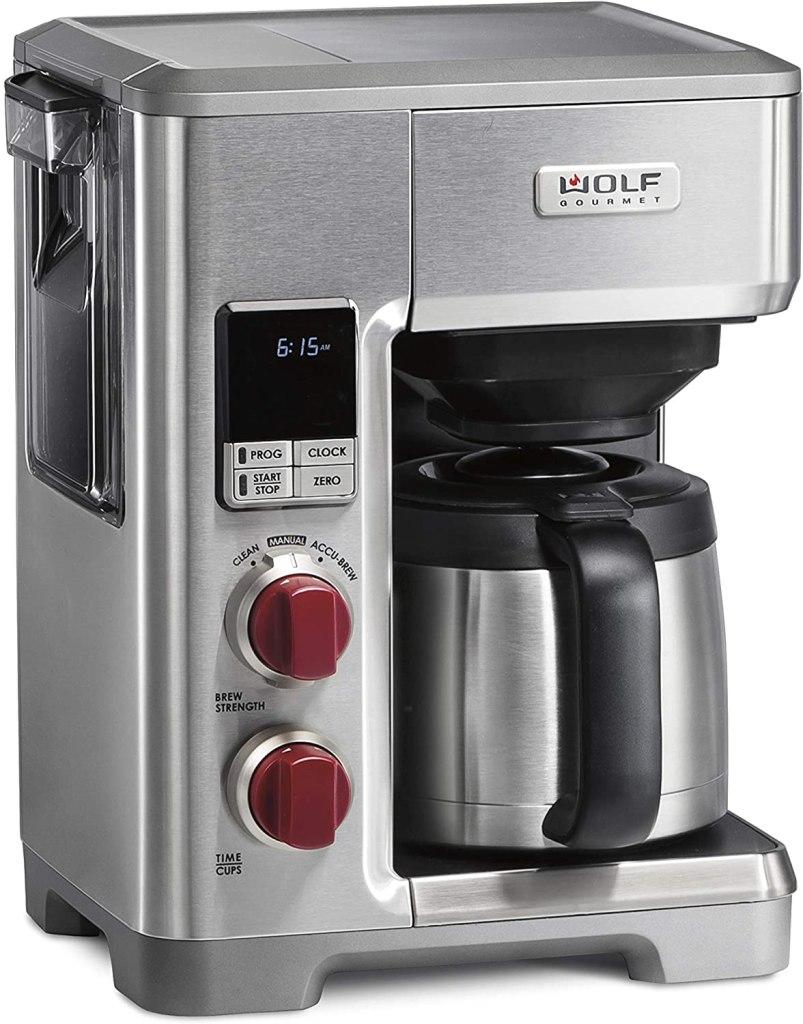 wolf-gourmet-coffee-maker