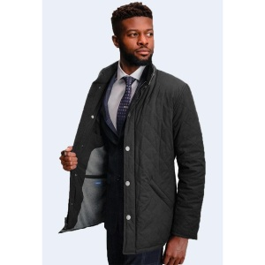 Twillory Performance Coat