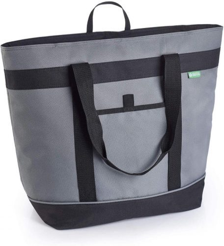 jumbo insulated cooler bag, best reusable produce bags