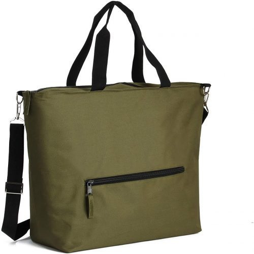 insulated cooler bag, best reusable grocery bags