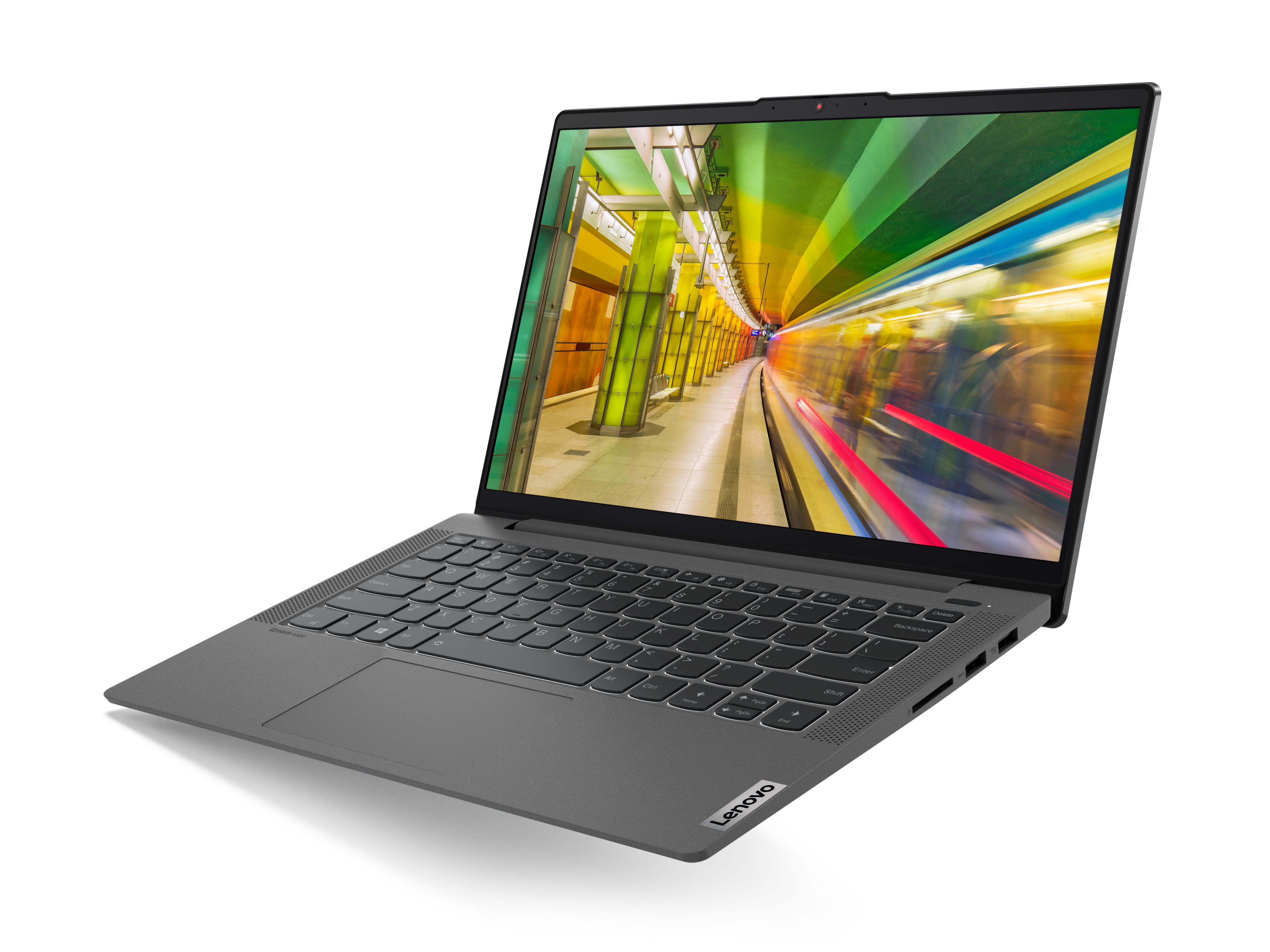 Lenovo IdeaPad 5 Laptop
