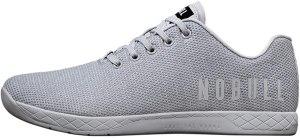 NOBULL men's training shoe, best cross trainers