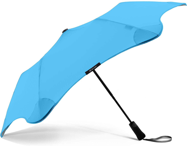 BLUNT metro travel umbrella, best Christmas gifts