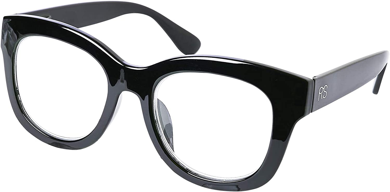 ryan simkhai eyeshop reading glasses, gifts for wife
