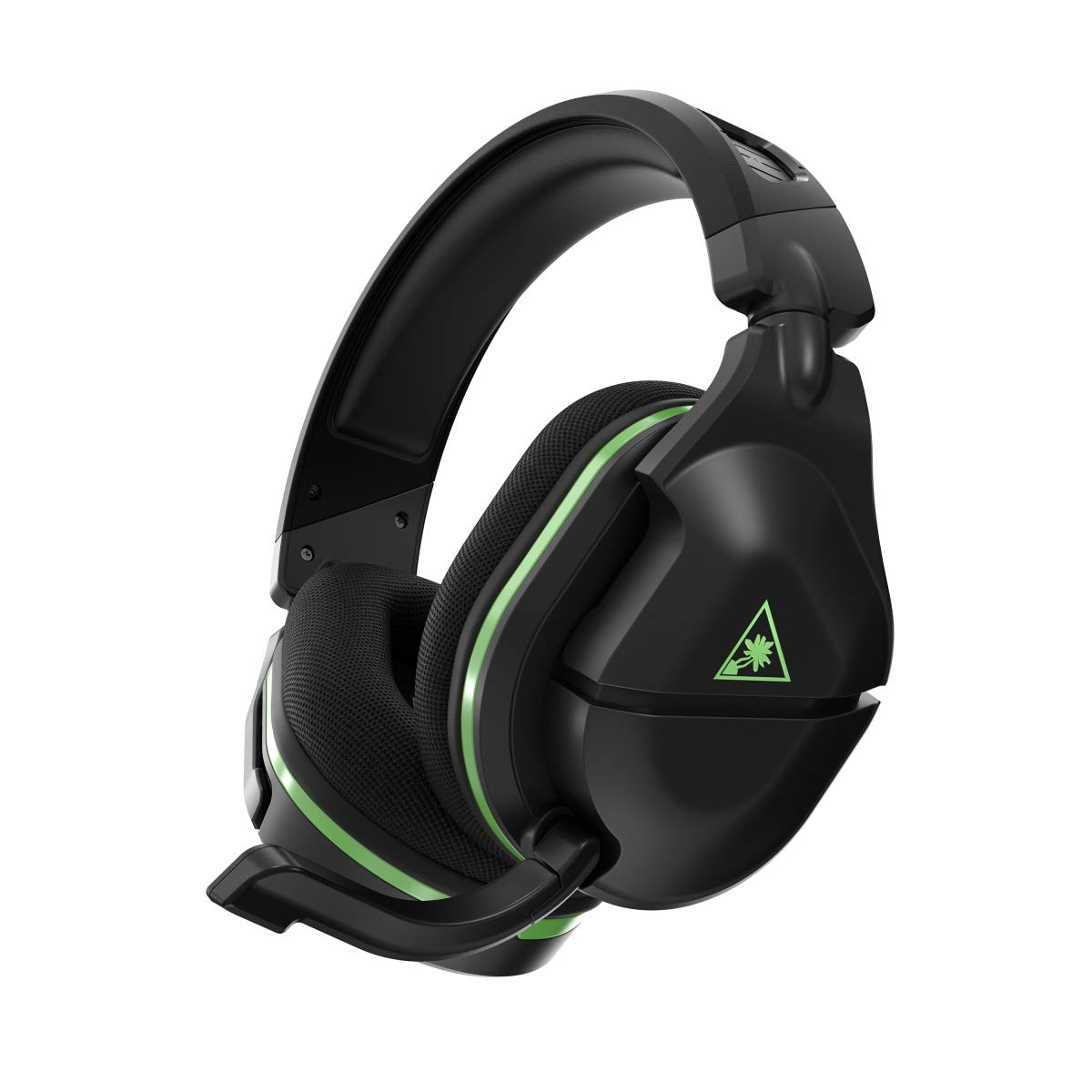 turtle beach stealth 600, best xbox headsets