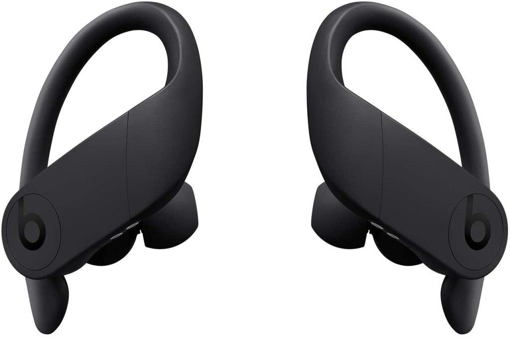 Apple Beats PowerBeats Pro - Best Wireless Earbuds