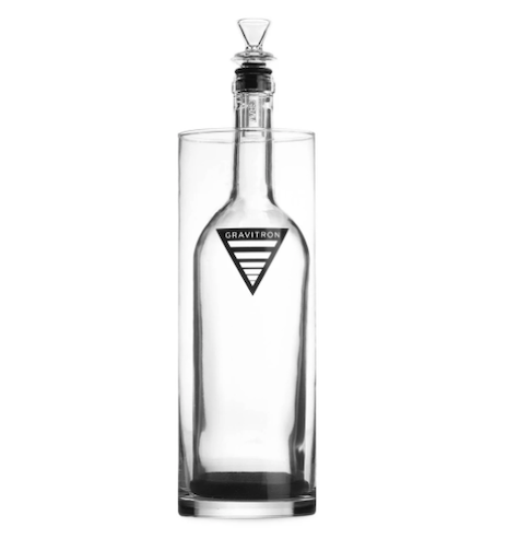 best bongs, gravitron glass gravity bong