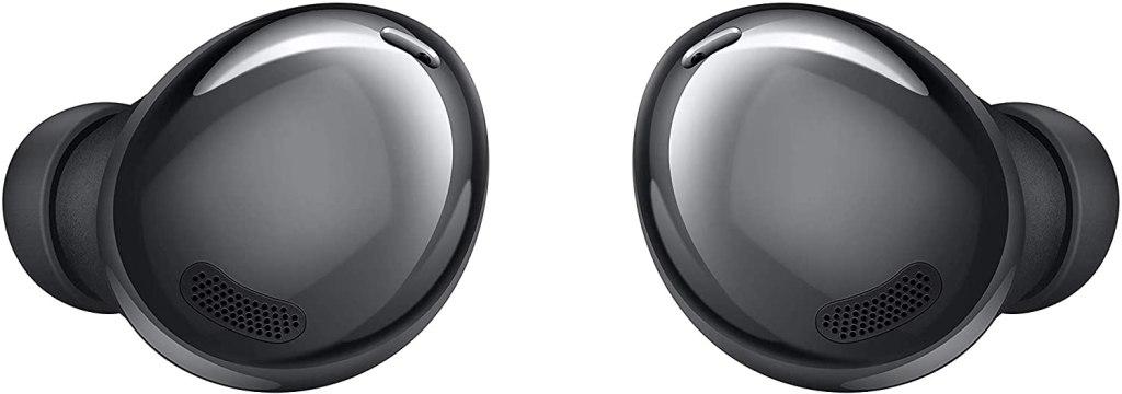 Samsung Galaxy Buds Pro - Best Wireless Earbuds