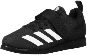 adidas men's powerlift 4 weightlifting shoe, best cross trainers