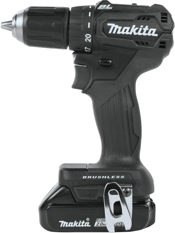 makita sub-compact power drill, best drills