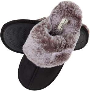 jessica simpson slippers, gifts for her, best gifts for her