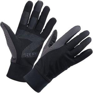 OZERO Winter Thermal Gloves