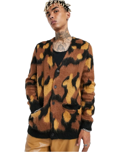 ASOS_DESIGN_knitted_leopard_cardigan_in_fluffy_yarn-removebg-preview