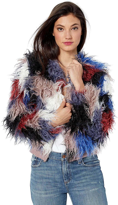 ASTR-The-Label-Shaggy-Faux-Fur-Jacket