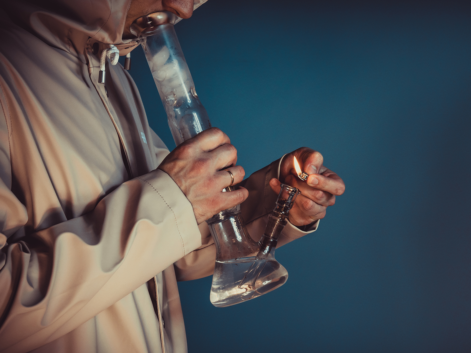 how to smoke a bong, best bongs for sale online