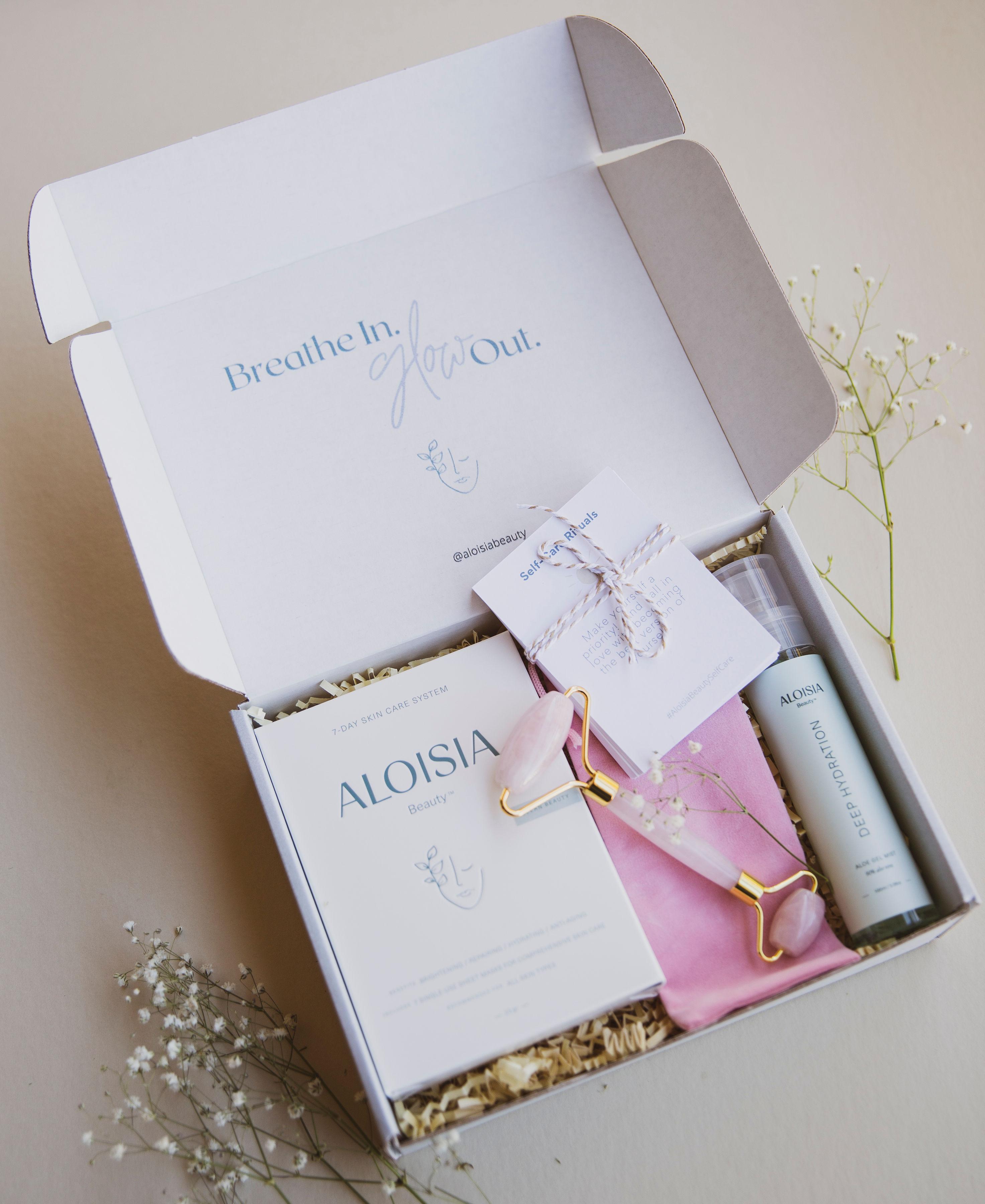 Aloisia_GiftSet_2