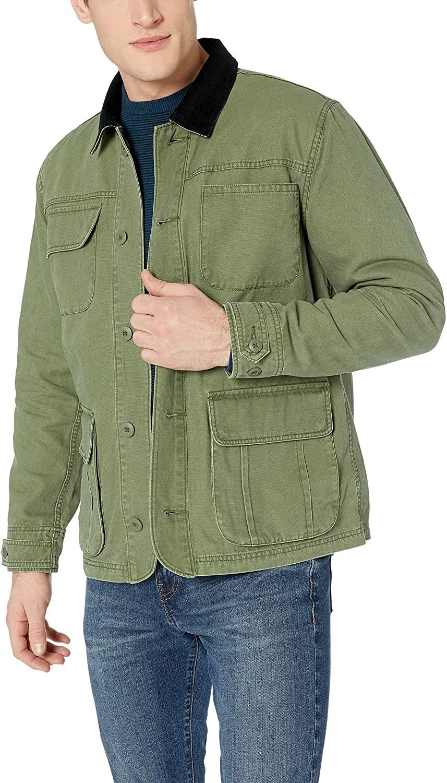 Amazon-Good-Threads-Mens-Barncoat