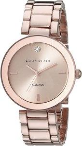women's watches anne klein