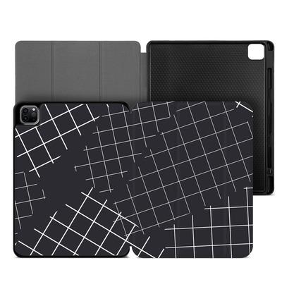Apple iPad Pro 11-Inch iPad Smart Cover