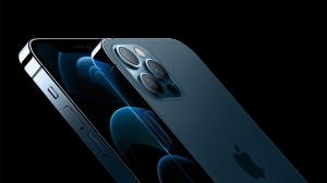 iphone 12 pro max, best iphone deals