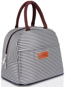 BALORAY Lunch Bag Tote
