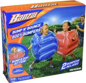 outdoor toys for kids banzai