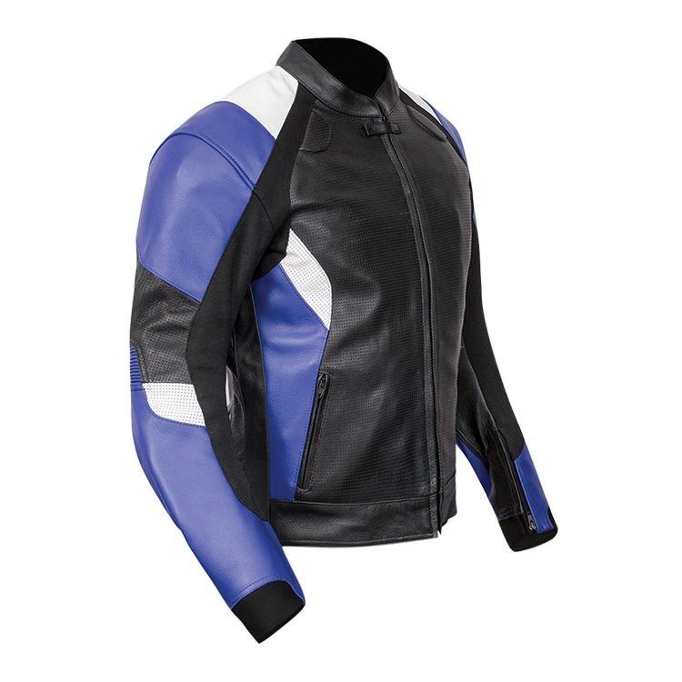 BILT-Max-Speed-Leather-Jacket