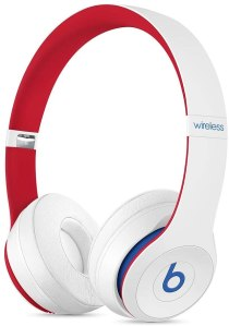 beats solo3 wireless headphones, gifts for her, best gifts for her