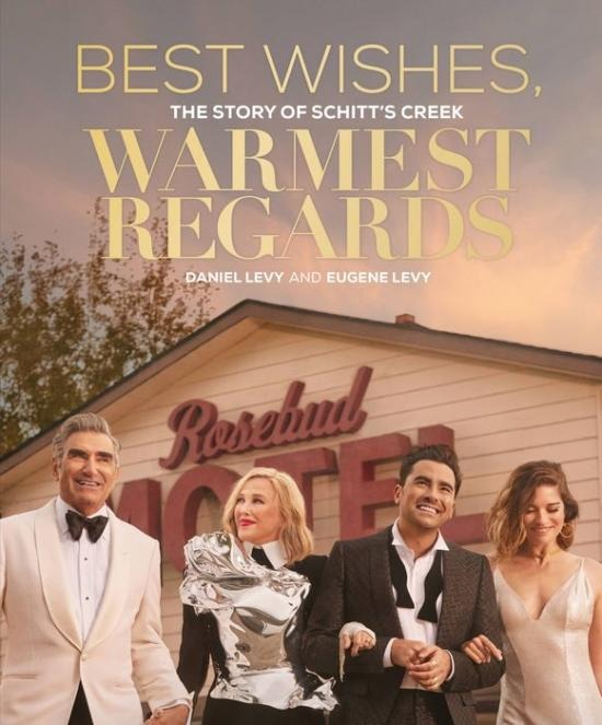 Best-wishes-warmest-regards-book-by-dan-and-eugene-levy