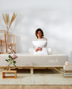 Birch natural mattress, black friday mattress deals