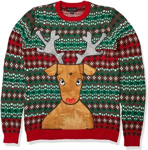 ugly christmas sweaters blizzard bay ugly