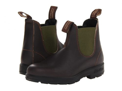 men's winter boots Blundstone BL519