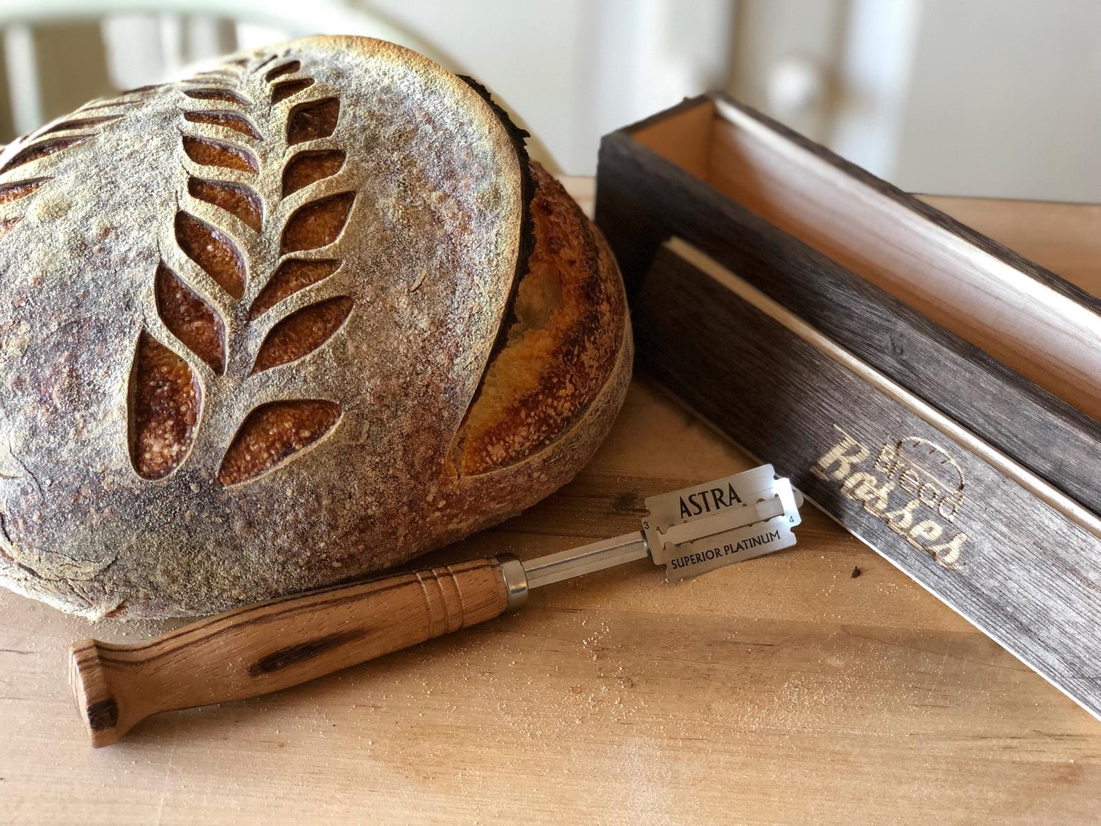 gifts for bakers breadbosses