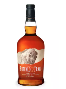 best whiskey gifts buffalo trace whiskey