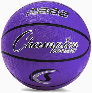 best basketball champion sports