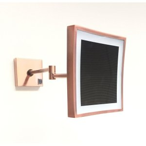 makeup mirrors with lights creators