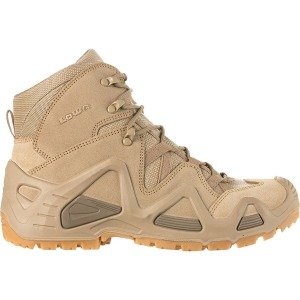 Lowa Zephyr Mid TF Hiking Boot