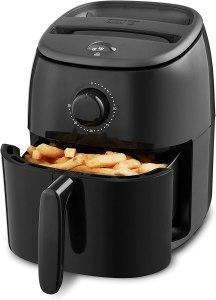 air fryer black Friday - Dash Tasti Crisp Electric Air Fryer