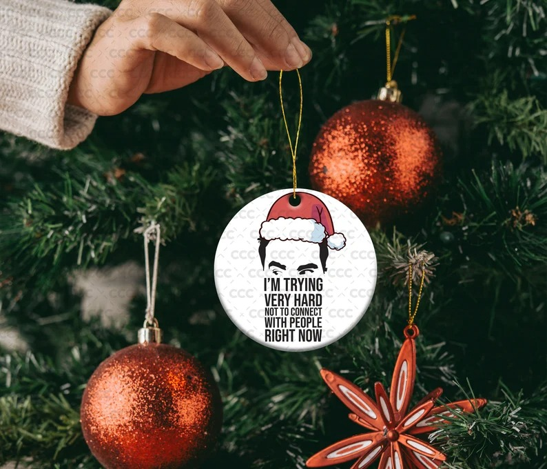 David-Rose-christmas-tree-ornament