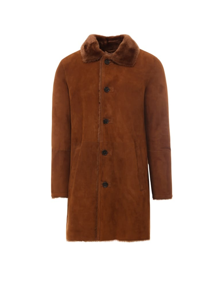 Desa-1972-Shearling-Coat