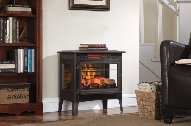 Duraflame-electric-fireplace-feature-image