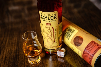 EH-Taylor_credit-Buffalo-Trace-1