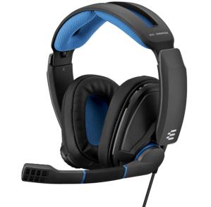 EPOS Sennheiser GSP 300 go, best ps5 headsets