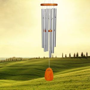 wind chimes epsdigital