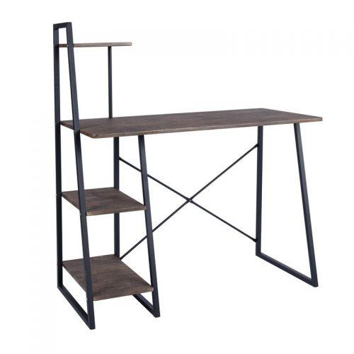 Ebern Designs Aspatria Desk