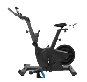Echelon exercise bike, best Peloton alternatives