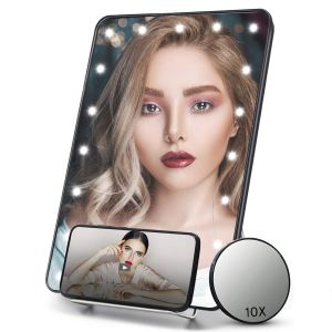 makeup mirrors with lights fascinate
