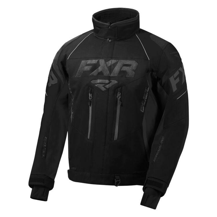 FXR-Adrenaline-Jacket